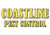 Coastline Pest Control