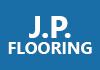 J.P. Flooring