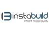 Instabuild Pty Ltd