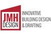 JMH Design