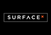SURFACE X (VIC) PTY LTD