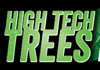 High Tech Tree Services (NSW) Pty Ltd
