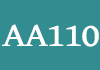 AA110 The Best Cement Rendering