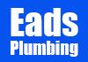Eads Plumbing