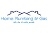 Home Plumbing and Gas