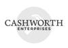 Cashworth Enterprises Pty Ltd
