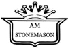 AM Stonemasons
