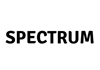 Spectrum Property Solutions Pty Ltd