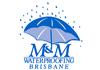 M & M Waterproofing Brisbane