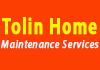 Tolin Home Maintenance Services