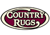 Country Rugs And Carpet Overlocking