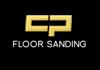 CP Floor Sanding