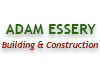 Adam Essery Building & Construction