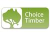 Australian Choice Timber Sales