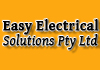 Easy Electrical Solutions Pty Ltd