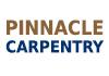 Pinnacle Carpentry