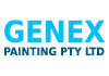Genex Painting Pty Ltd