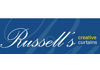 Russell's Creative Curtains & Blinds