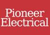 Pioneer Electrical