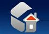 Your Big Brother - Handyman & Mini Excavations