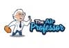 The Air Professor