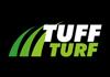 Tuff Turf N Co Pty Ltd
