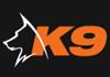 K9 Locksmiths