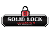 Solid Lock Locksmith