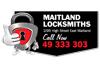 MAITLAND LOCKSMITHS