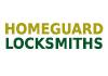Homeguard Locksmiths