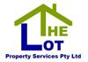 The Lot Property Services Pty Ltd