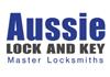 Aussie Lock & Key