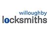 Willoughby Locksmith