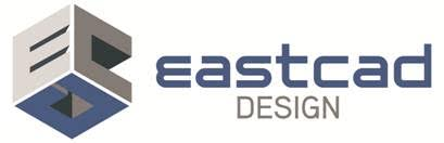 Eastcad Design Drafting