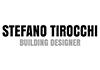 Stefano Tirocchi Building Design