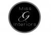 Miss G Interiors