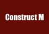 Construct M