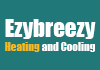 Ezybreezy Heating and Cooling