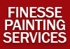 Finesse Painting Services
