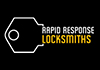 Rapid Response Locksmiths