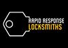 Rapid Response Locksmiths