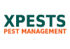 XPests Pest Management
