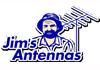 Jims Antennas Nambour