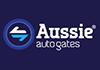Aussie Auto Gates