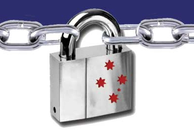 Five Star Locksmiths - Melbourne