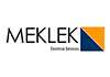 Meklek Electrical Services