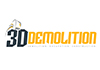 3D Demolition Pty Ltd