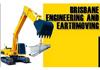 Brisbane Engineering & Earthmoving