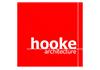Hooke Architecture