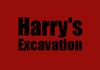 Harry's Excavation